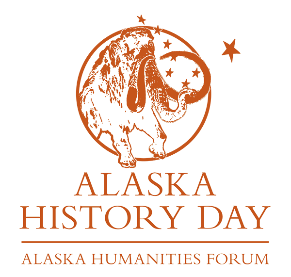 Alaska History Day | Alaska Humanities Forum